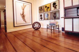Carpet Wagon Burbank, CA 91501