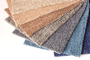 What To Look For In A Carpet Store