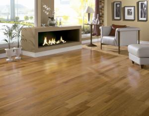 Carpet Wagon Glendale 91201