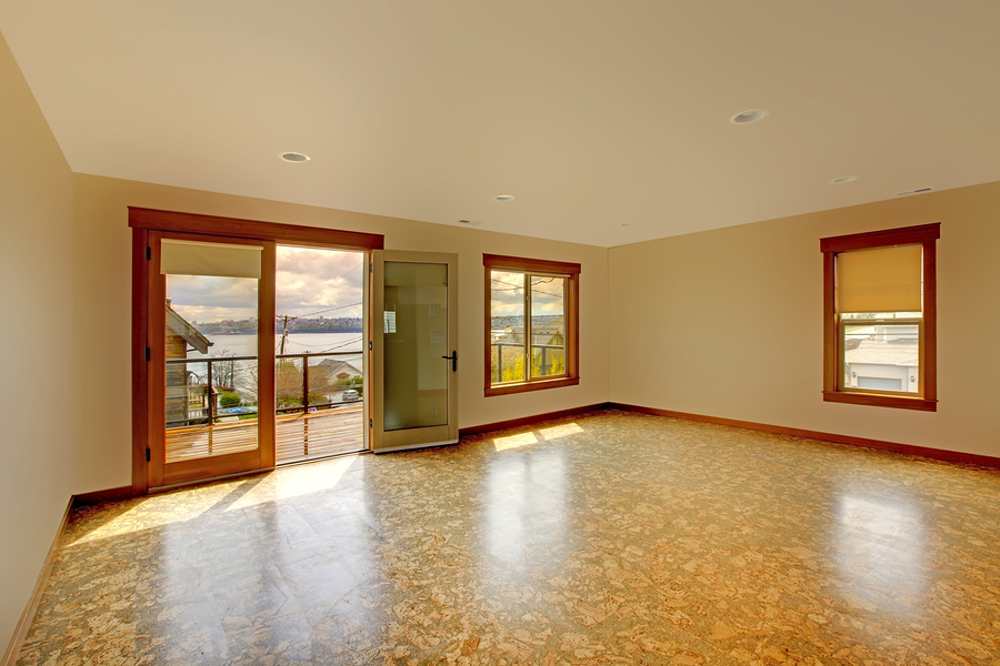 Have You Considered Cork Flooring For Your Home?
