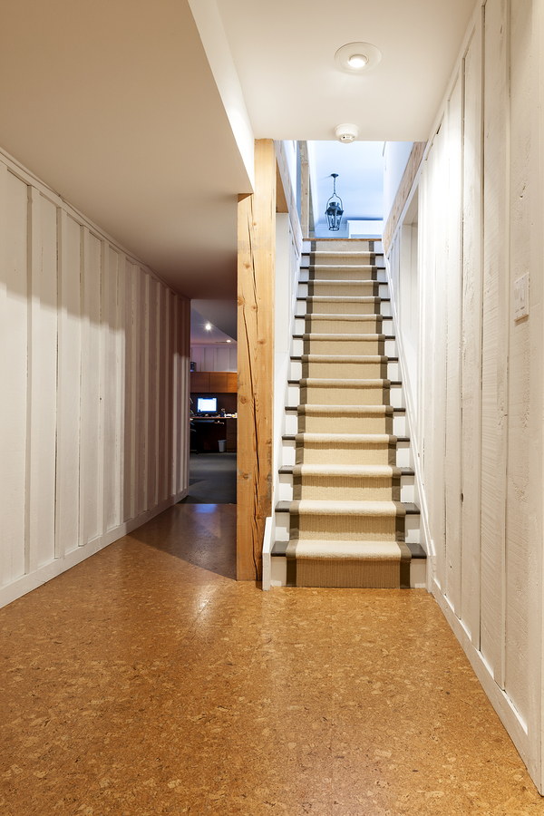 Reasons To Consider Ecologically Friendly Green Flooring