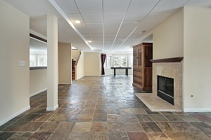 What Are The Different Types Of Stone Flooring?
