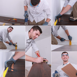 Why Upgrading Your Home's Flooring Makes Sense